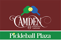 Camden Picklebal