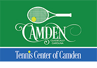 Camden Tennis Center