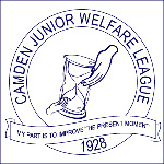 Camden Junior Welfare League