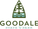 Goodale State Park