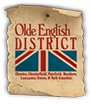 Old English District