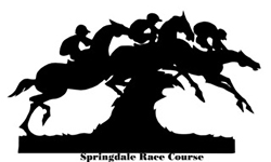 Springdale Race Course