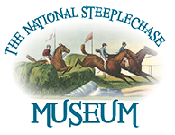 The National Steeplechase Museum